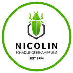 Logo Nicolin(1)